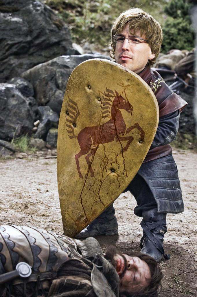 0Aurele_Tyrion-2Mb