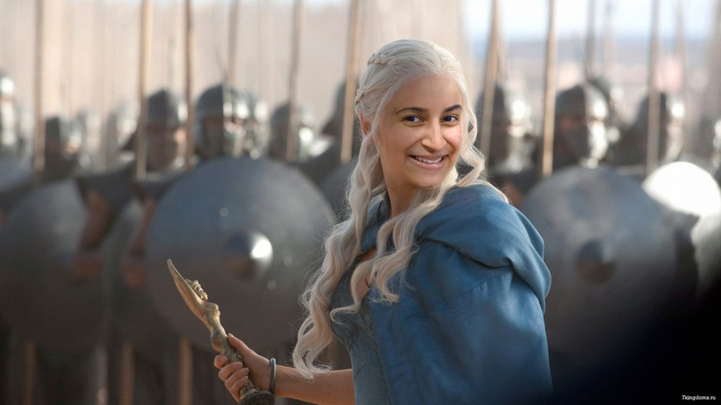 0Rinti_Daenerys